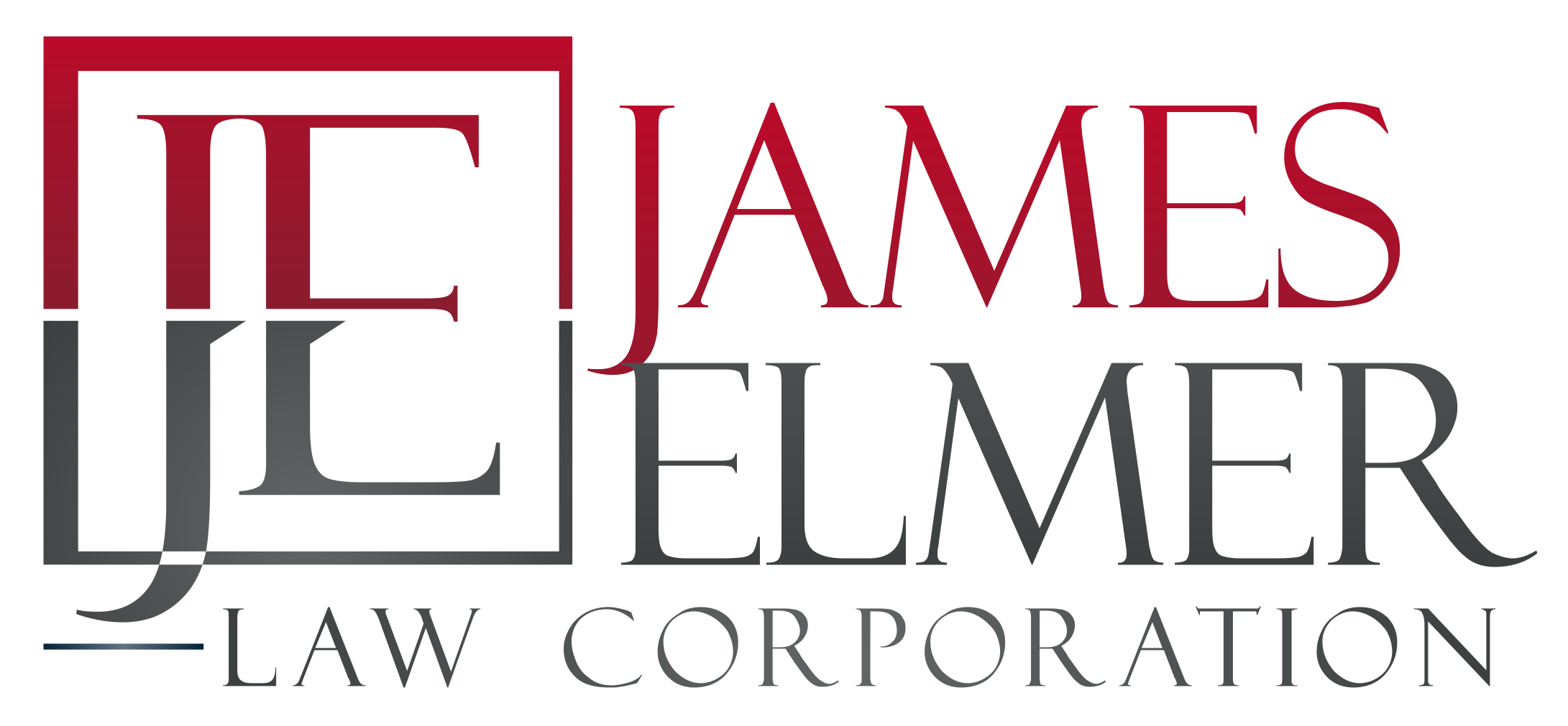 James Elmer Law Corporation